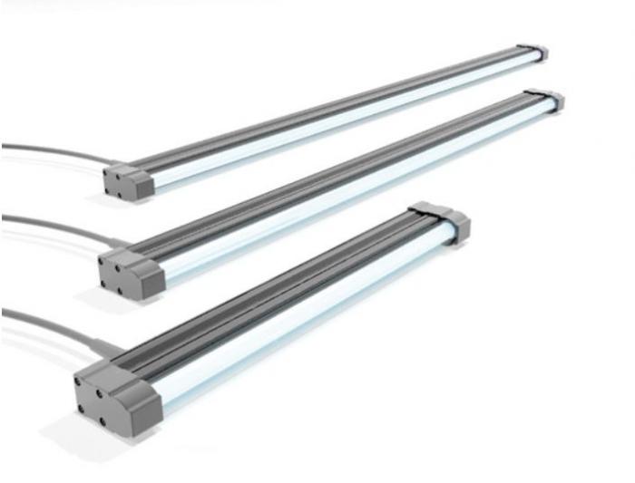 Bec de schimb lampa UV [0]