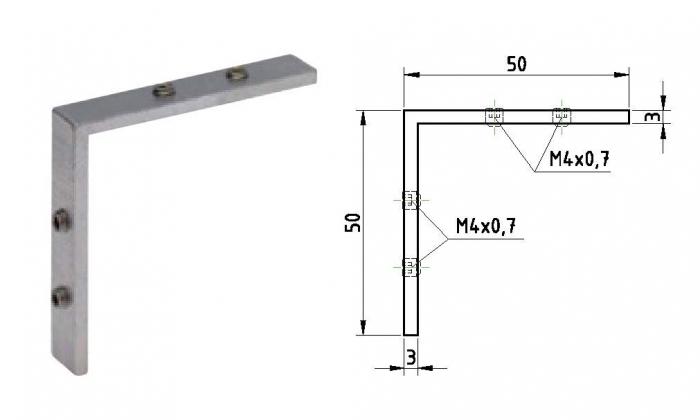 Set profil toc RLD [1]