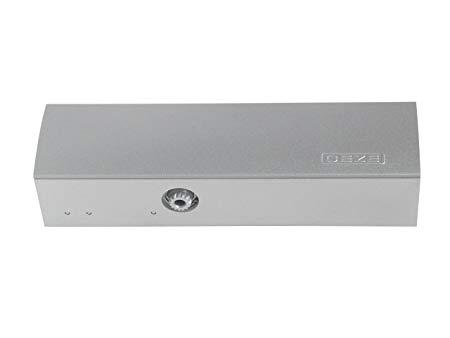 Corp amortizor TS 2000V EN 2/4/5 0
