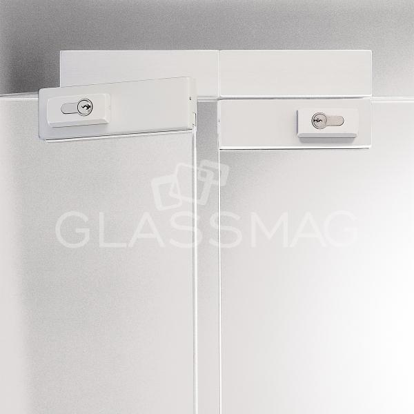 Sistem de incuietori SG Dorma 0