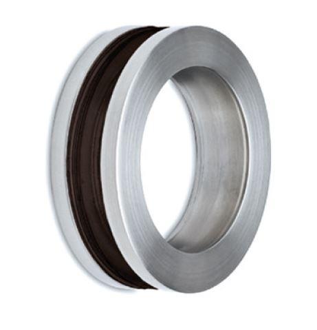 Maner scoica Ø60 mm, sticla 8-12 mm 0