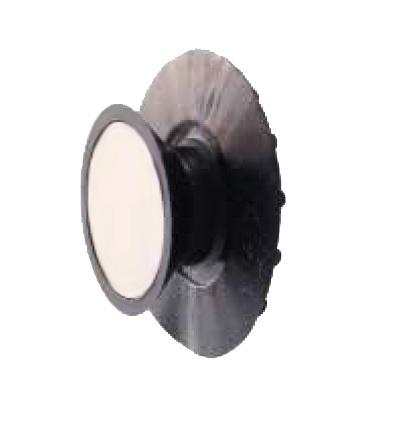 Prindere punctuala GM Pico, sticla 10-12 mm [0]