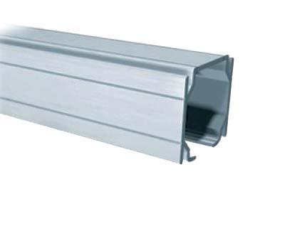 Profil glisare Standard EASY 80 0