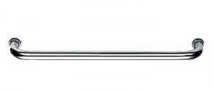 Maner port-prosop interax 500 mm0