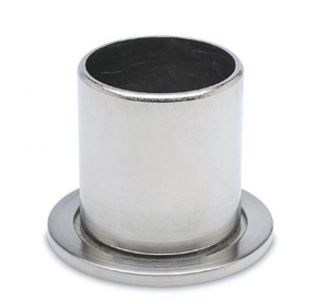 Conector perete/teava compartimentare toaleta0
