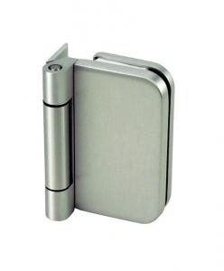 Balama Atelier F/R usa sticla 8-10 mm0