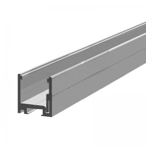 Profil monobloc cu clips inferior0