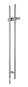 Maner cu incuietoare, interax 900 mm, L=1250 mm0