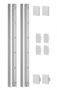 Set balcon frantuzesc Easy Glass® View0