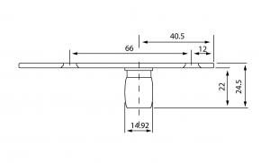 Pivot superior2