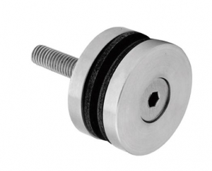 Conector sticla Ø30x10 mm [0]