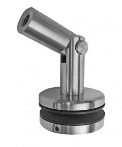 Conector copertina tija/sticla 8-17,52 mm0