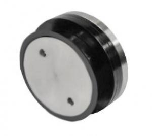Conector conic reglabil sticla 8-12 mm0