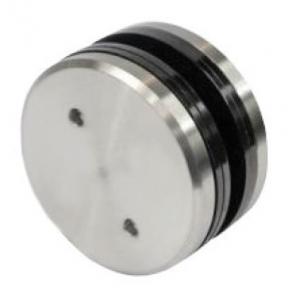 Conector simetric reglabil sticla 8-12 mm0