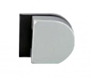 Contrabroasca ovala usa sticla 8-10 mm0