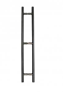 Maner rotund, interax 520 mm, L=1230 mm0