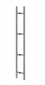 Maner rotund, interax 520 mm, L=1750 mm0