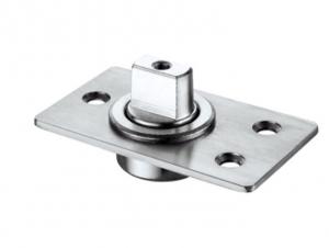 Pivot pardoseala - Railing Design0