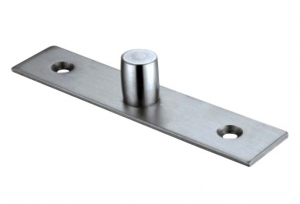 Pivot superior - Railing Design0