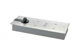 Amortizor pardoseala blocare la 90° EN 1-4 GTS 750 V0