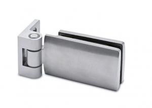 Balama perete/sticla usa armonica [0]