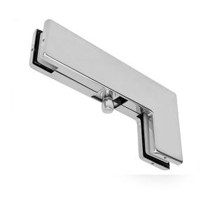 Balama coltar supralumina PT 40 - Dorma Universal Light0