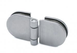 Balama sticla/sticla usa armonica0