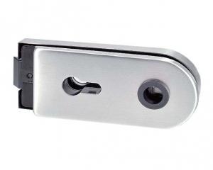 Broasca ovala pentru cilindru usa sticla 8-10 mm0