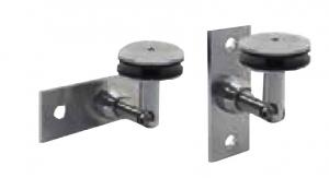 Conector inferior perete/sticla 17,52-21,52 mm0