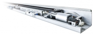 Sistem Dorma ES 200 EASY ST Flex 1 foaie glisanta1