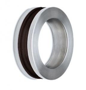 Maner scoica Ø60 mm, sticla 8-12 mm0