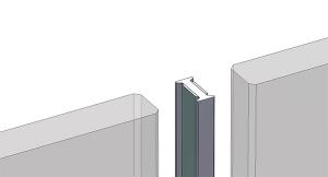 Profil imbinare 180° [1]