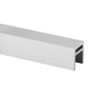 Profil mana curenta Easy Glass® Hybrid [0]