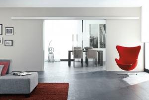 Set glisanta Dorma, Muto Comfort XL150 Dormotion 1 foaie mobila0