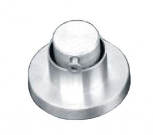 Conector perete/teava Ø25 mm compartimentare toaleta0