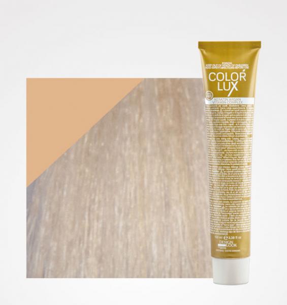Corector pentru vopsea neutru Color Lux Neutral 100 ml 0