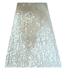 Corector pentru vopsea neutru Color Lux Neutral 100 ml 1