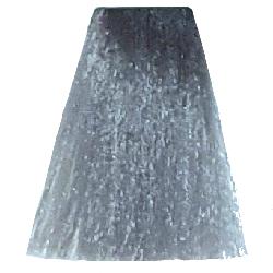 Corector pentru vopsea argintiu Color Lux Silver 100 ml 1