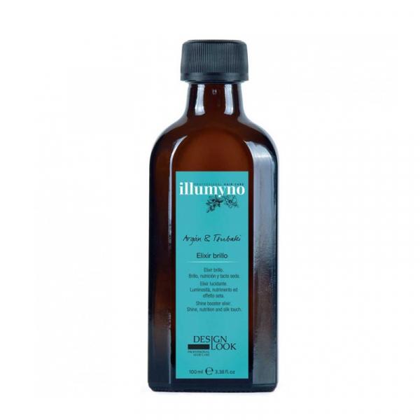 Elixir pentru stralucire Illumyno 100 ml 0