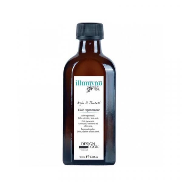 Elixir regenerant Illumyno 100 ml 0