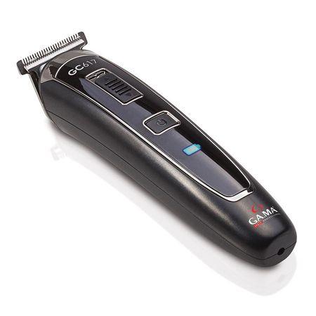 Masina de tuns parul si barba Multi Styler cu 5 functii GC617 0