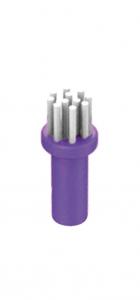Aparat pentru manichiură și pedichiură Nails Spa 12 in 1 [8]