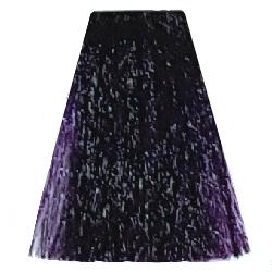 Corector pentru vopsea violet Color Lux Violet 100 ml1