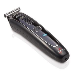 Masina de tuns parul si barba Multi Styler cu 5 functii GC6170