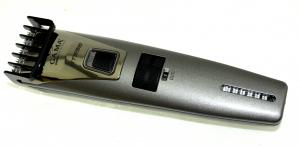 Masina de tuns parul si barba Trimmer GT5561