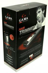 Masina de tuns parul si barba Trimmer GT5563