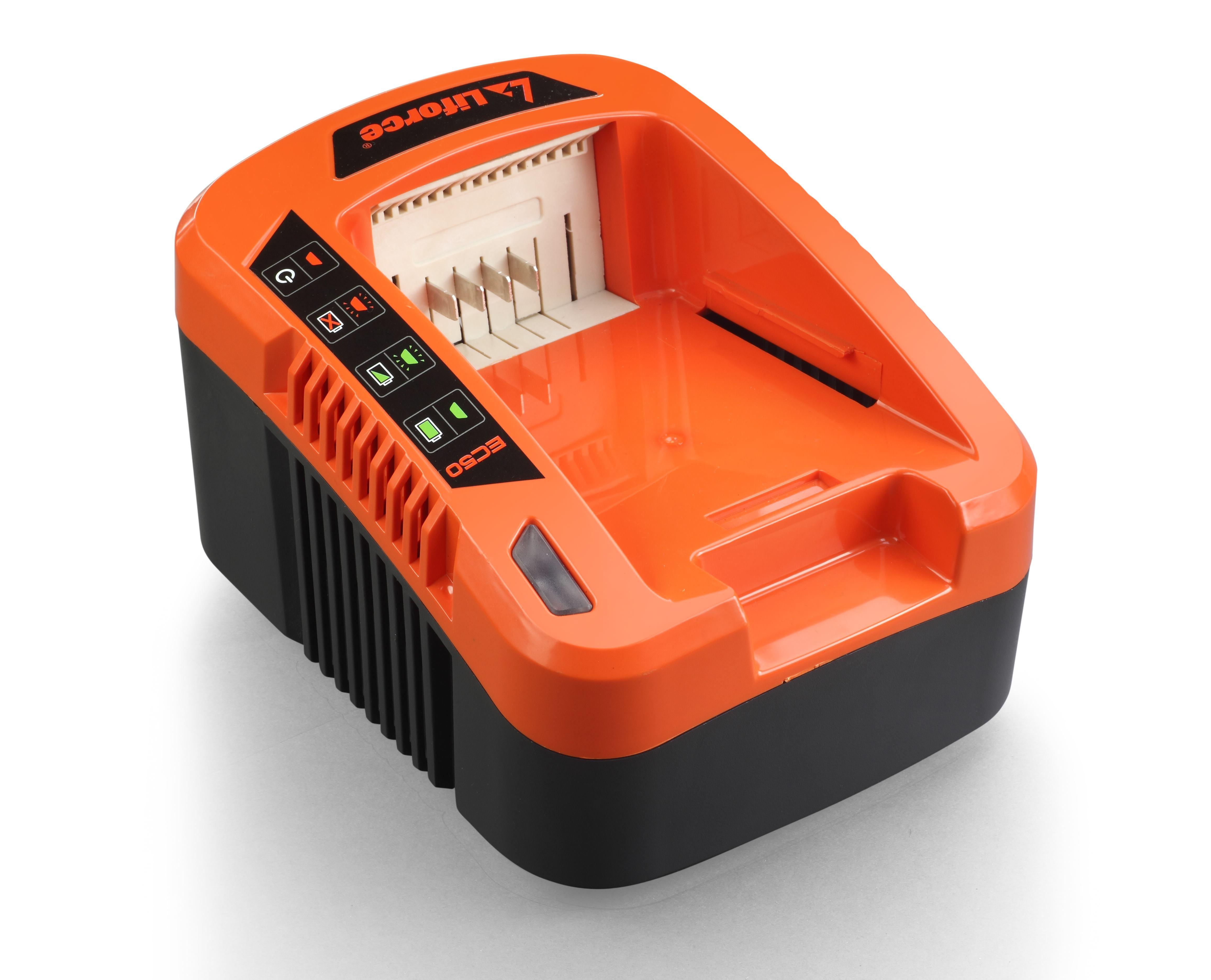 Incarcator Redback EC50 (40V/5A) 0