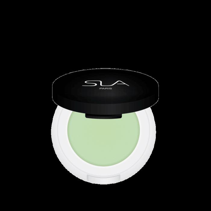 Corector crema verde 50002 0