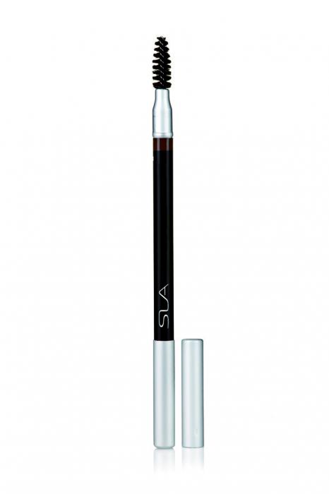 Creion pentru sprancene [0]