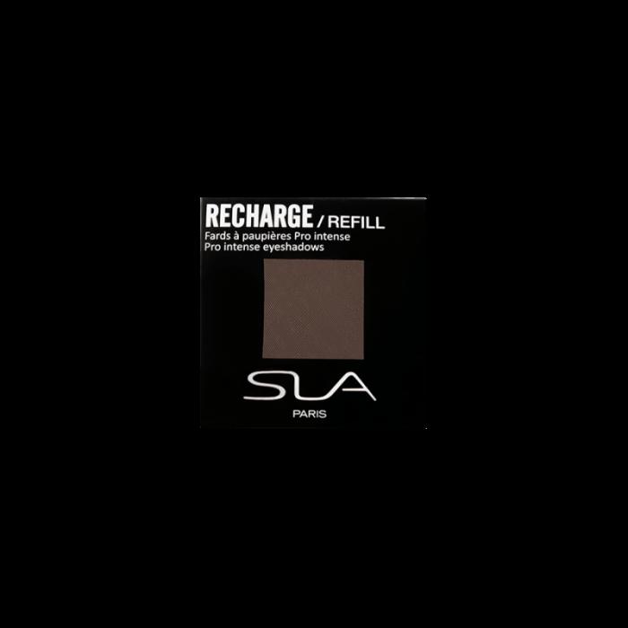 FARD REFILL Ultra pigmentat MAT PRO INTENS [1]